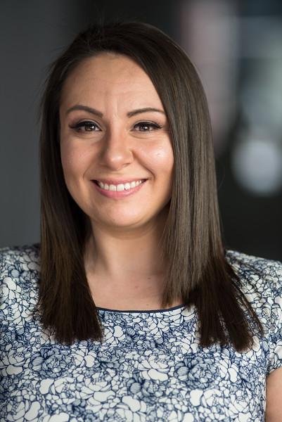 Kelsey Shurtleff