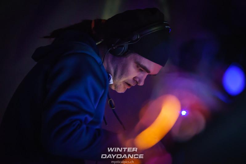 Winterdaydance2018_255.jpg