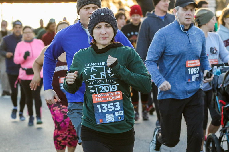 2019 Lynchburg Turkey Trot 099.jpg
