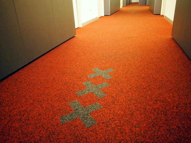 PA063293-xxx-carpet.JPG