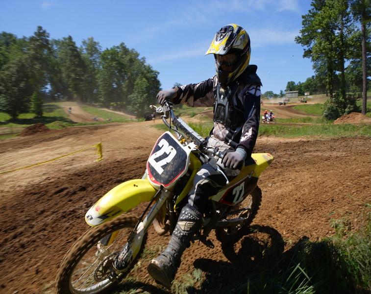 FCA Motocross camp 20171330day3.JPG