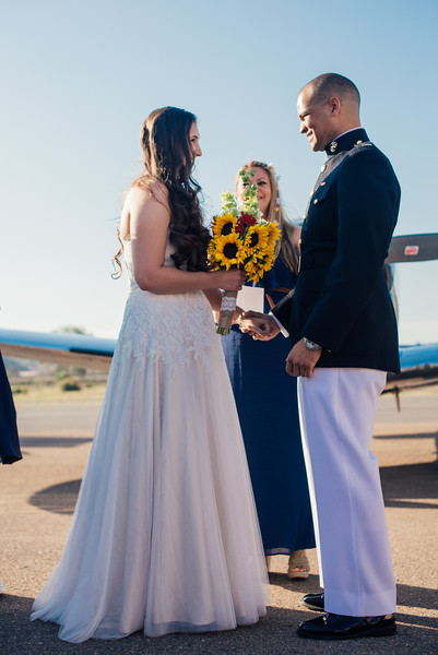 Kevin and Hunter Wedding Photography-6284632.jpg