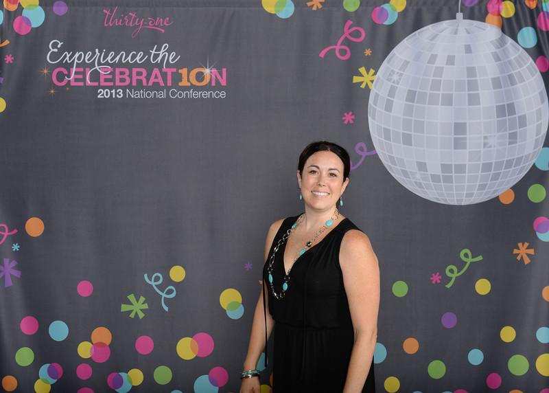 NC '13 Awards - A3 - II-076.jpg