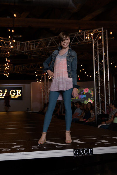 Knoxville Fashion Week Friday-769.jpg