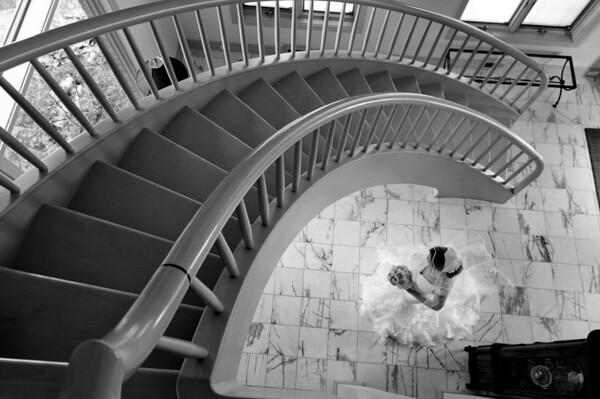 Patzelt-Warnock Wedding - Overview