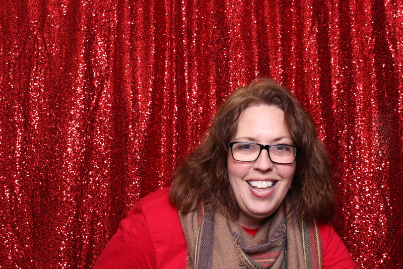 Photo_Booth_Studio_Veil_Minneapolis_004.jpg