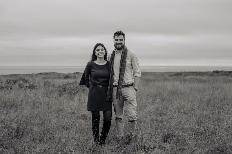 ALEX+SARAH-185.jpg