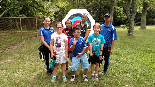 2017-06-24_SMA JOAD Outdoor Virtual Tournament