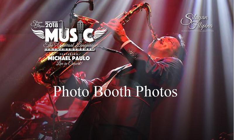 Photobooth gallery image.jpg