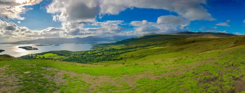 Scotland-6.jpg
