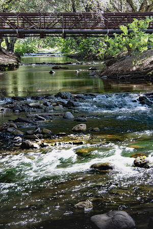 Anderson Creek