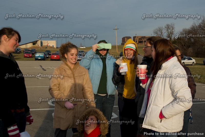 JFacebook uploads12.04.2008 Marching Band Audition 2 (31).jpg
