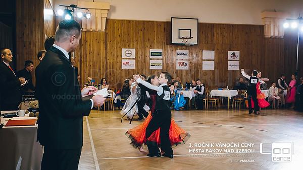 20181202-vanocni-cena-bakov-dopoledni-cast