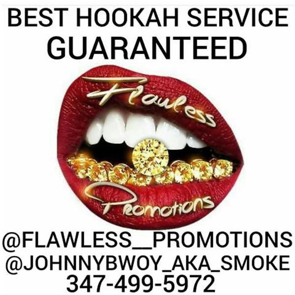 flawless hookah 2.jpg
