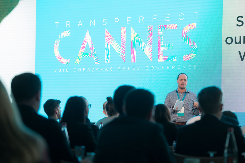 DAY 2 TRANSPERFECT CANNES 2018 WEB READY204.jpg