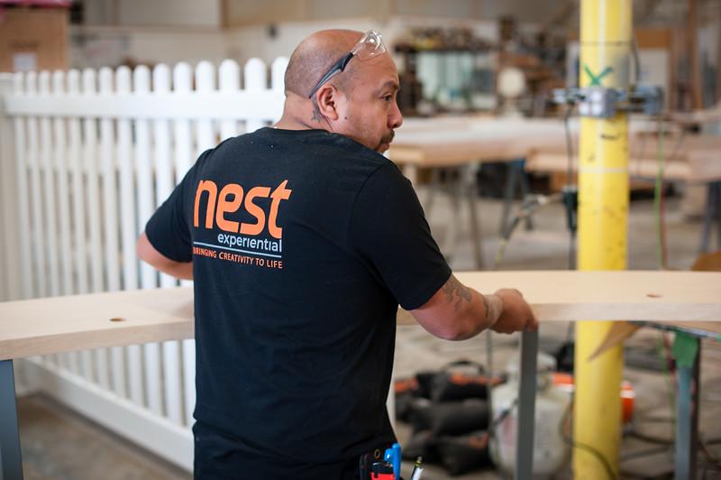 NestXP_045851.jpg