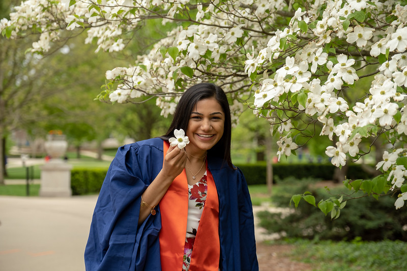 Sandhya Graduation-327.jpg