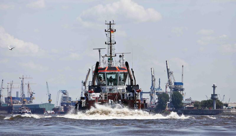 2009-07-05 12:42 | | Schiffe | Bild Nr.: 20090705-_MG_6981-Andreas-Vallbracht