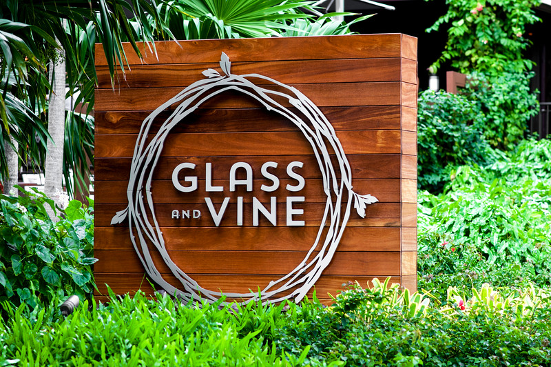 Glass & Vine.jpg