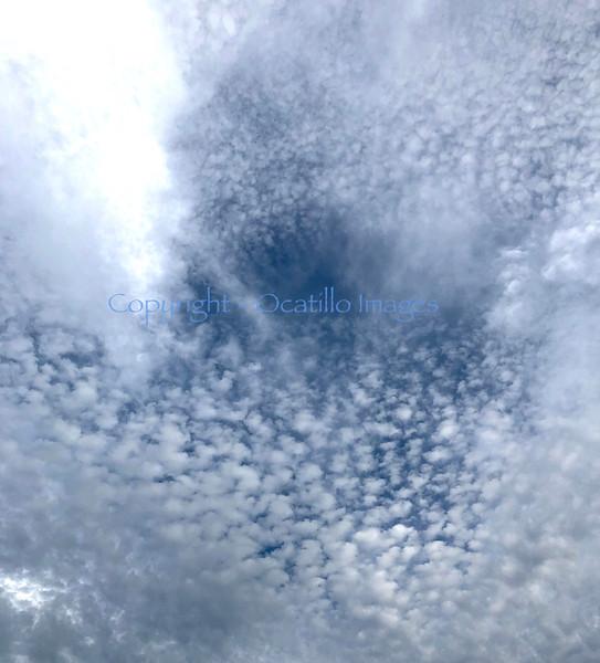 Sky Hole.jpg