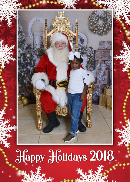 Santa-146.jpg
