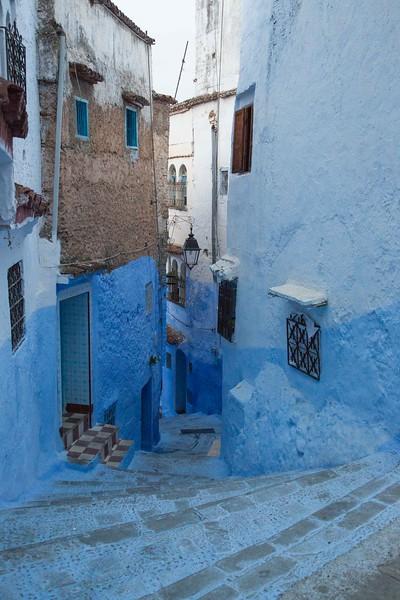 160922-012527-Morocco-9147.jpg