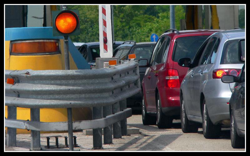 2006-06-Gita-Caorle-viaggio-40.jpg