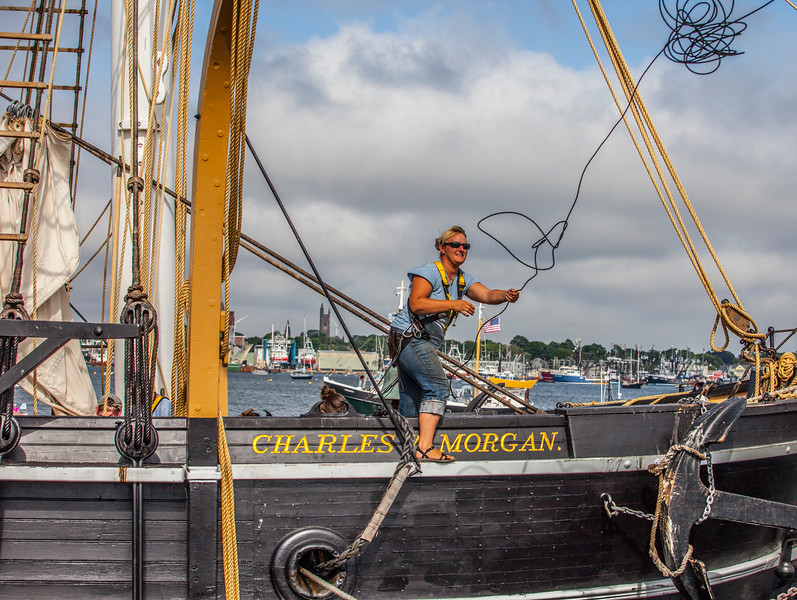 Chrles W Morgan new bedford Seaport9992.jpg