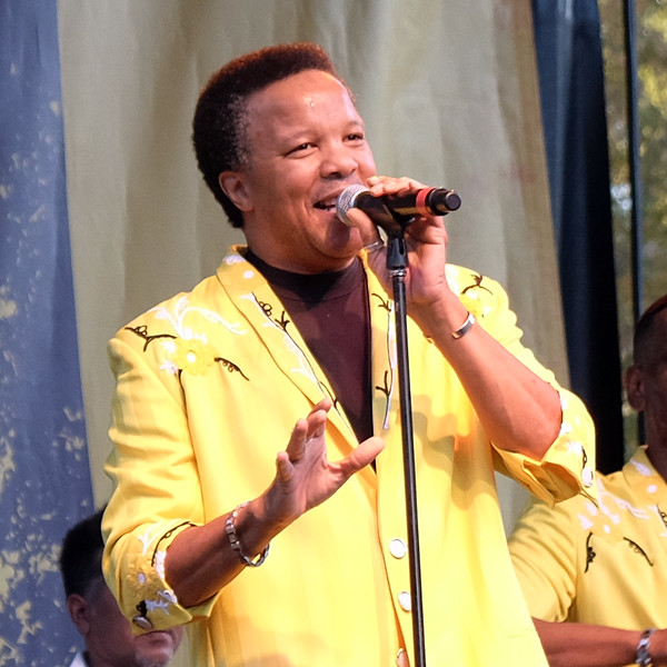 The Spinners 07.jpg