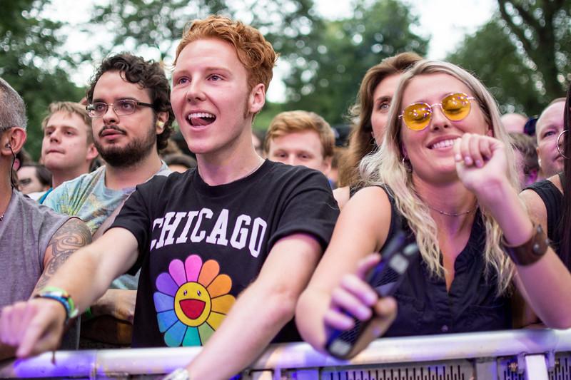 Event - Pitchfork 2017 Day 1-786.jpg