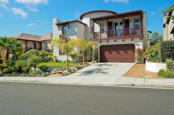 4064 Via Cangrejo, San Diego, CA 92130