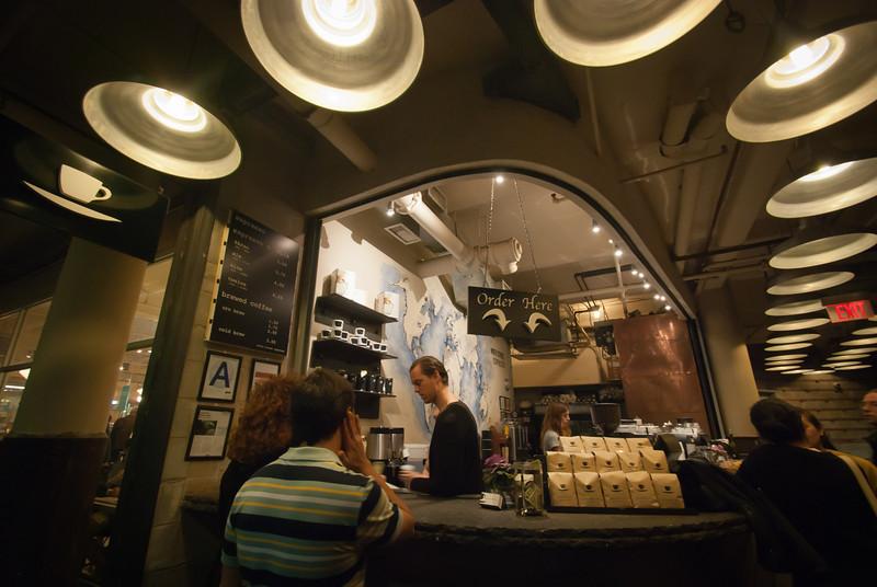 NYC 201211 Ninth Street Espresso (1).jpg
