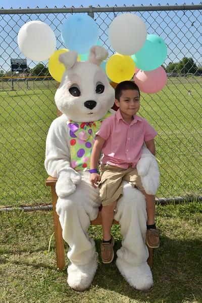 Easter Eggstravaganza_2015_179.jpg