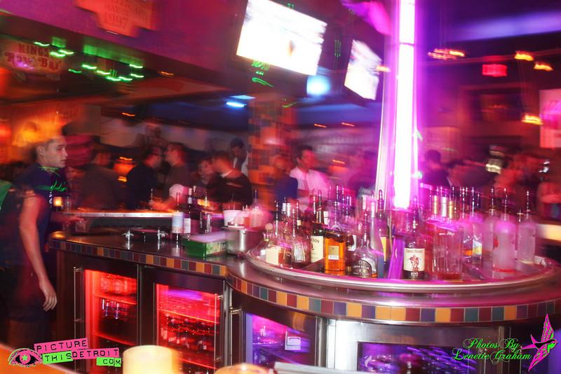 20090306-ErniesIMG_1237LenetteGraham.jpg