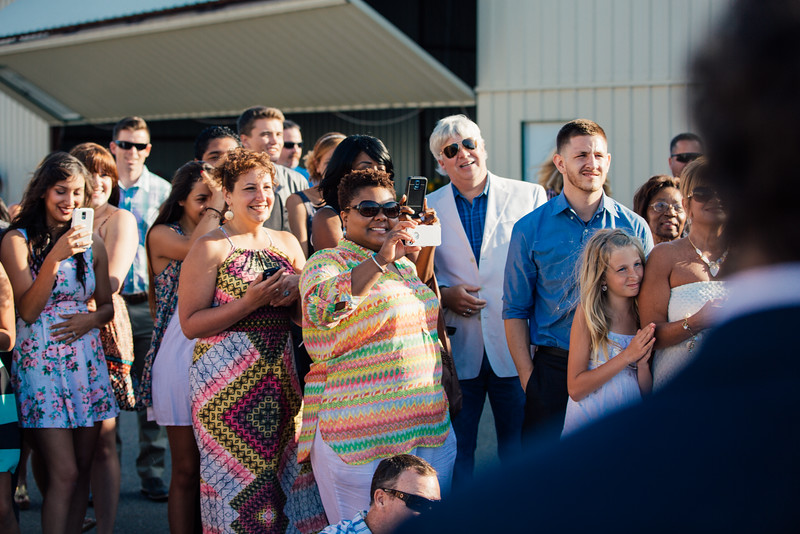 Kevin and Hunter Wedding Photography-8480136.jpg