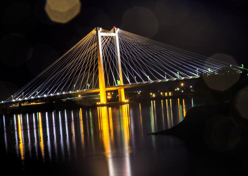 Tri-Cities Bridge-1161.jpg