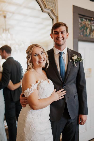 Epp Wedding  (1 of 7) + IMG_4471.jpg
