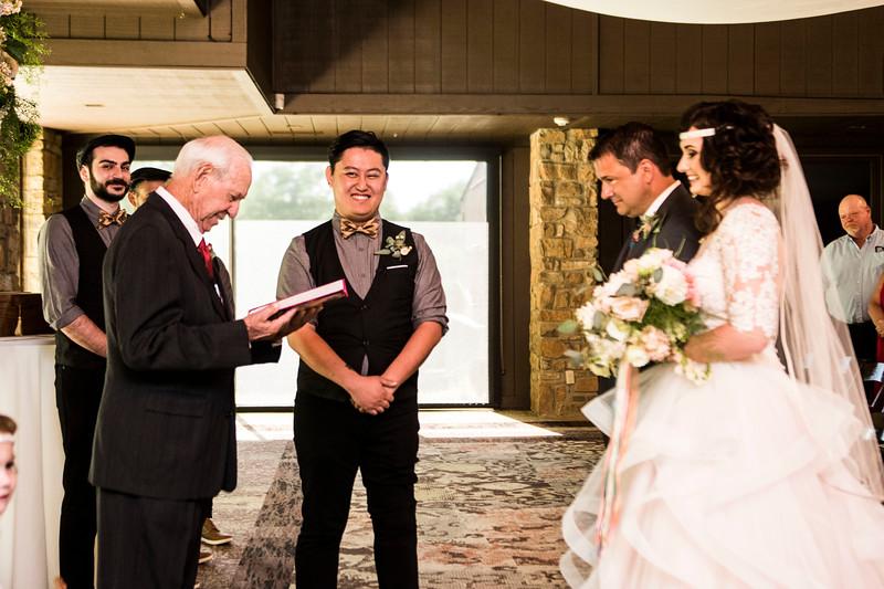 Weddings_252.jpg
