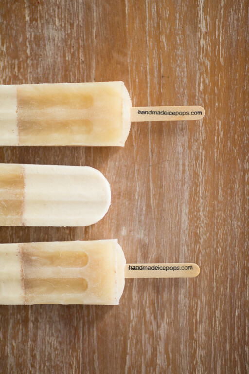 product-photography-icepops-alexandergardner-34