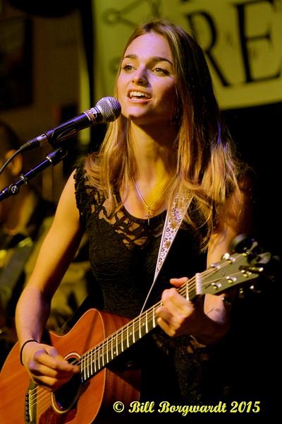 Amy Metcalfe - Rock The Vote 005.jpg