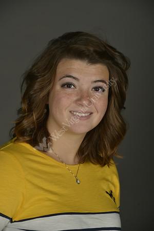 30301 - Lyndsey Newlin Portrait