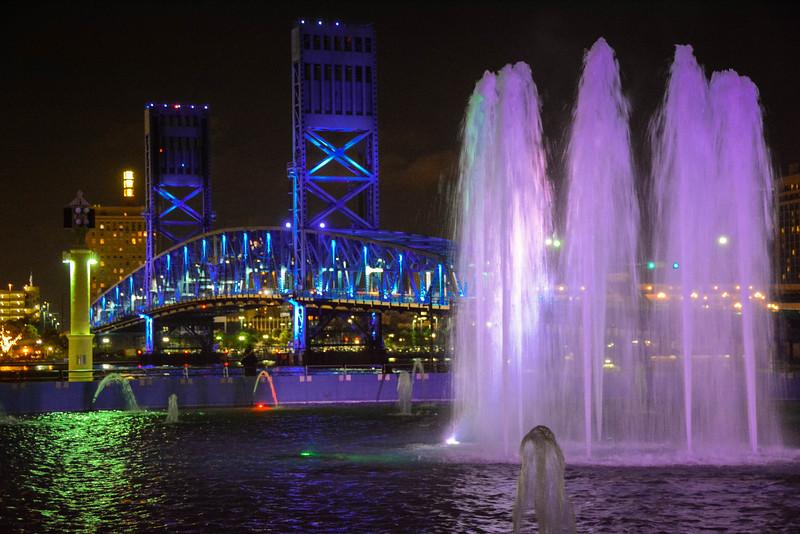 Jacksonville-12.jpg