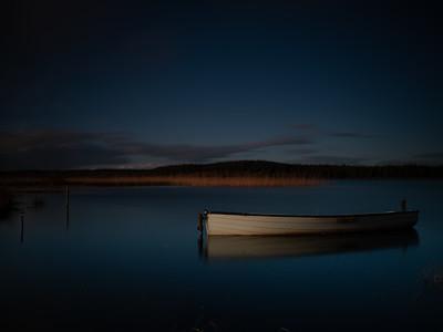 Lough Atorick