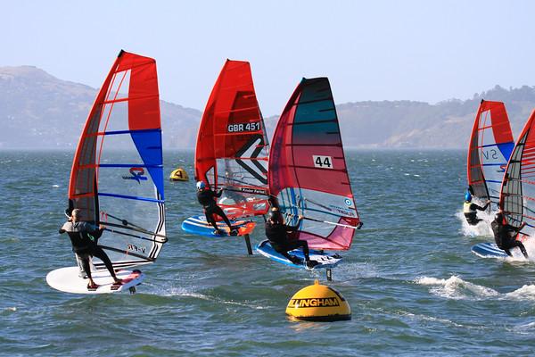 Windsurfers21