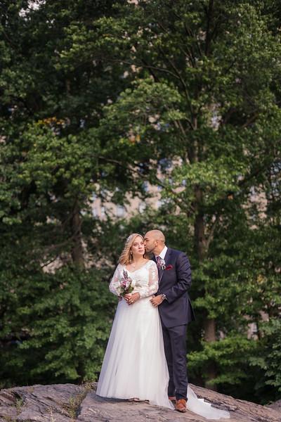Central Park Wedding - Jorge Luis & Jessica-128.jpg