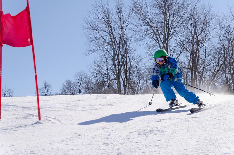 Giant-Slalom-7967.jpg