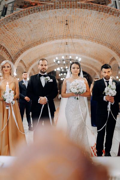 Wedding-0834.jpg