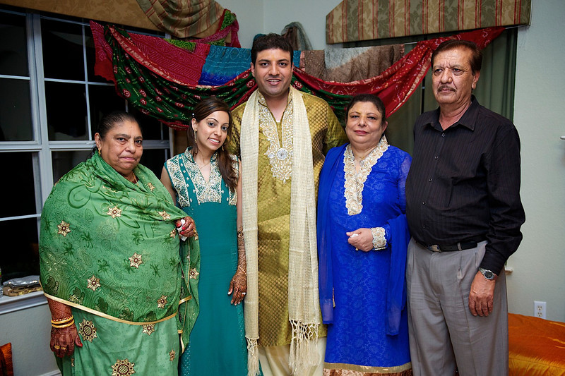 Rahim-Mehndi-2012-06-00495.jpg
