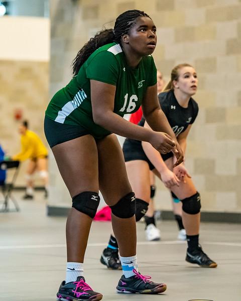 2018-Stvenson_Lady's_Volleyball-76.jpg