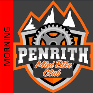 Penrith MBC Interclub (Morning) 18/08/2018